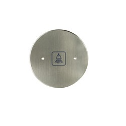 110mm-built-in-timer-for-shower